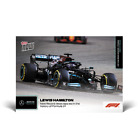 2021 Topps Now Formula 1 F1 Racing Cards Checklist 21