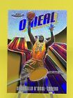 2003-04 Topps Finest Basketball Cards 21
