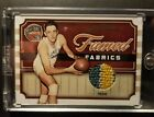 Top 15 George Mikan Basketball Cards 28