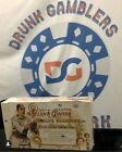 2014 Topps Allen & Ginter LIVE STREAM Sealed box Ripped & Shipped @DGCardRoom