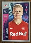 Top Erling Haaland Cards to Collect 29