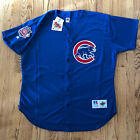 Ultimate Chicago Cubs Collector and Super Fan Gift Guide 53