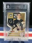 Marc-Andre Fleury Cards, Rookie Cards and Autographed Memorabilia Guide 42