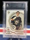 Marc-Andre Fleury Cards, Rookie Cards and Autographed Memorabilia Guide 39