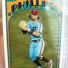 2021 Topps Heritage Baseball Variations Gallery and Checklist 65