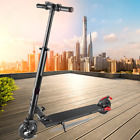 Off Road Electric Scooter Portable Lightweight Kick Scooter E Scooter For Adult