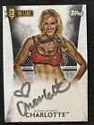 2015 Topps WWE Undisputed Wrestling Cards 6