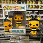 Ultimate Funko Pop Winnie the Pooh Figures Gallery and Checklist 41