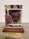 Funko Pop Falcon and the Winter Soldier Figures 24