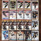 Paul Coffey Cards, Rookie Card and Autographed Memorabilia Guide 11