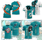 Miami Dolphins Collecting and Fan Guide 47