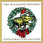 Various The Alligator Records Christmas Collection CD ID7427a