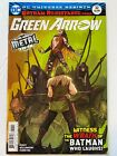 Ultimate Guide to Green Arrow Collectibles 19