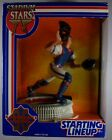 Starting Lineup Action Figure Javy Lopez Atlanta-Fulton County Stadium #8
