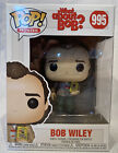 Funko Pop What About Bob Figures 16