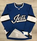 Are These the New Winnipeg Jets Jerseys? 11