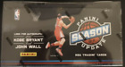 2010-11 Panini NBA Season Update Basketball 14