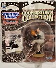 1997 Starting Lineup Hoyt Wilhelm Cooperstown Collection White Sox Sports Figure