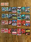 2021 Topps MLB Sticker Collection Baseball Cards 22