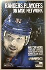 Rick Nash Cards, Rookie Cards and Autographed Memorabilia Guide 69