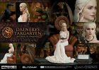 PRIME 1 Game of Thrones Daenerys Targaryen Mother of Dragons 1:4 Figure Statue