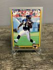 LaDainian Tomlinson Rookie Cards Guide and Checklist 18