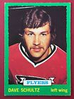 1973-74 O-Pee-Chee Hockey Cards 18