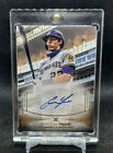 2021 Topps Definitive Collection Baseball Cards 21