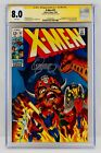 The Uncanny Guide to X-Men Collectibles 19