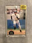2015 Topps Archives Signature Series Baseball Cards 11