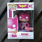 Ultimate Funko Pop Batgirl Figures Gallery and Checklist 30
