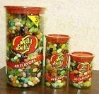 4 lb 49 flavor Refills for Jelly Belly My Favorites Jelly Bean Machine Dispenser