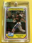 2016 Topps Archives Baseball Cards 21