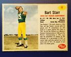 Celebrate the Packers Legend with the Top 10 Bart Starr Cards 14