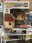 Ultimate Funko Pop The Goonies Figures Gallery and Checklist 25