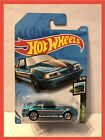 2019 Hot Wheels Super Treasure Hunt 92 Ford Mustang getting HTF