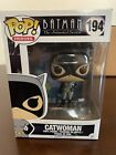 Ultimate Funko Pop Catwoman Figures Checklist and Gallery 23
