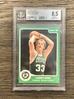 Larry Bird Rookie Cards and Autographed Memorabilia Guide 18