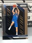 Top Luka Doncic Rookie Cards to Collect 43