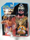 From Hulk Hogan to HBK: Ultimate Hasbro WWF Figures Guide 15
