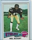 Top Pittsburgh Steelers Rookie Cards of All-Time 23
