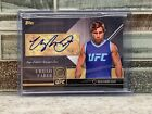 2016 Topps UFC Top of the Class Trading Cards - Review & Hit Gallery Added 15