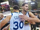 Stephen Curry Rookie Cards and Autograph Memorabilia Guide 55