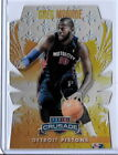 2013-14 Panini Crusade Basketball Cards 42