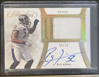 Ray in the HOF! Top Ray Lewis Cards 23