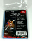 Buying Trading Card Sleeves for Thick Cards 7