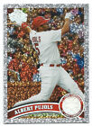2011 Topps Baseball Adds 40 One-of-One Cards to Diamond Giveaway 8