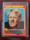 Terry Bradshaw Cards, Rookie Cards and Autographed Memorabilia Guide 3