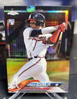 Ronald Acuna Jr. Rookie Cards Checklist and Gallery 66