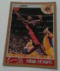 Kyle Lowry Rookie Cards Guide 22